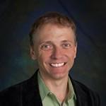 Kevin Hinson