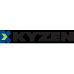 kyzen_logo_2c_150