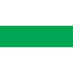 logo_se_green_150