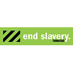 standard_end_slavery_logo_150