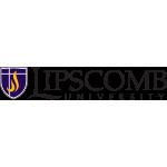 lipscomb-logo-150
