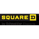 squared_hor_cmyk_150x150